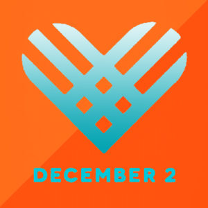 giving-tuesday-logo2