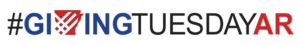 hashtag-logo