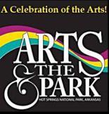 ARTS & THE PARK