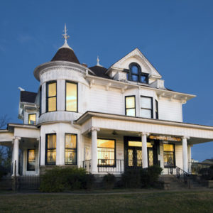 Jackson House_75